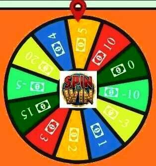 FreekCash APK Download Spin Wheel