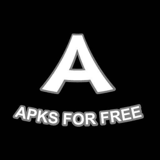 Apks For Free
