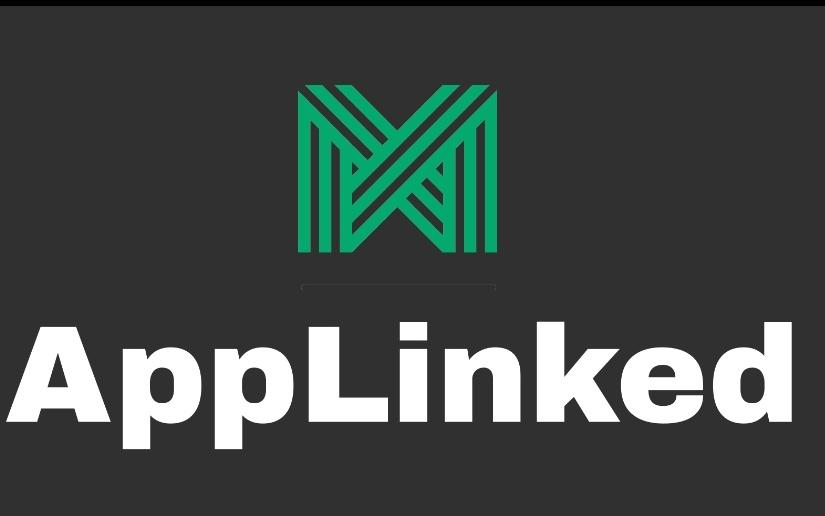 Applinked APK Download Image