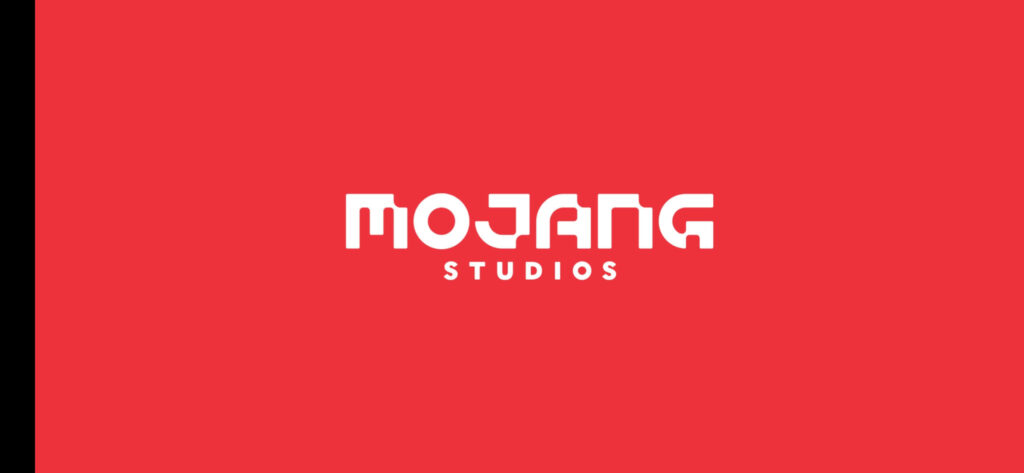 Jenny MOD Minecraft APK Download