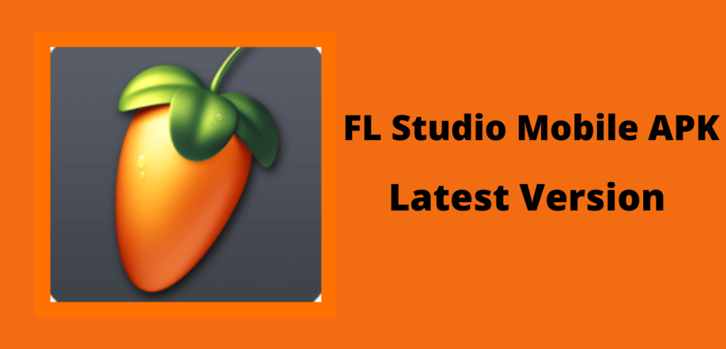 FL Studio Mobile APK Image