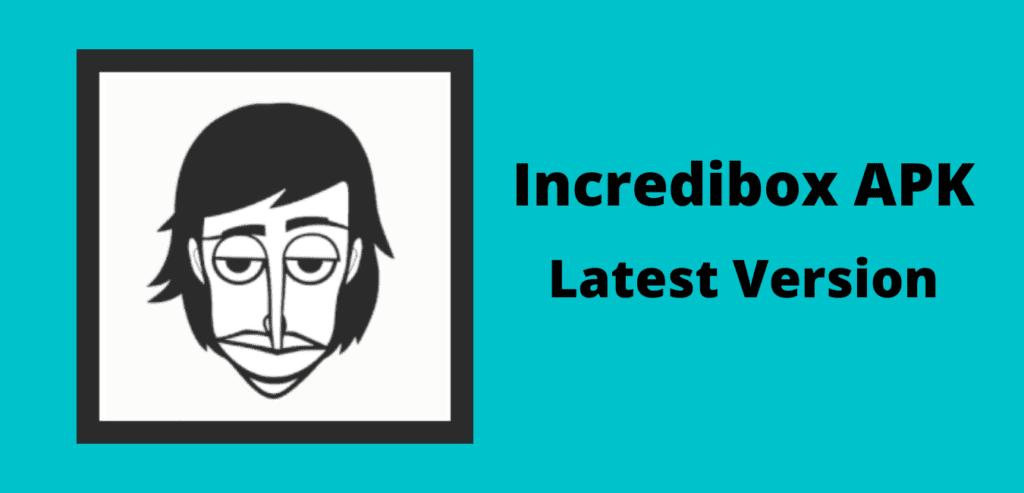 Incredibox APK Download Image