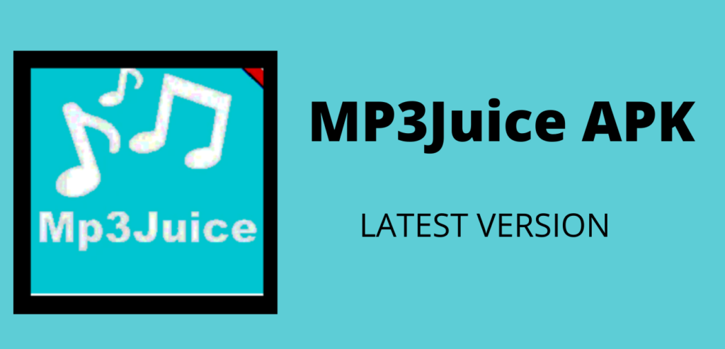 MP3Juice APK Download Image