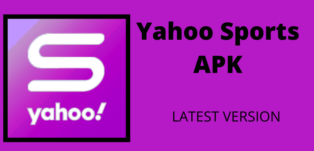 Yahoo Sports APK Download Image
